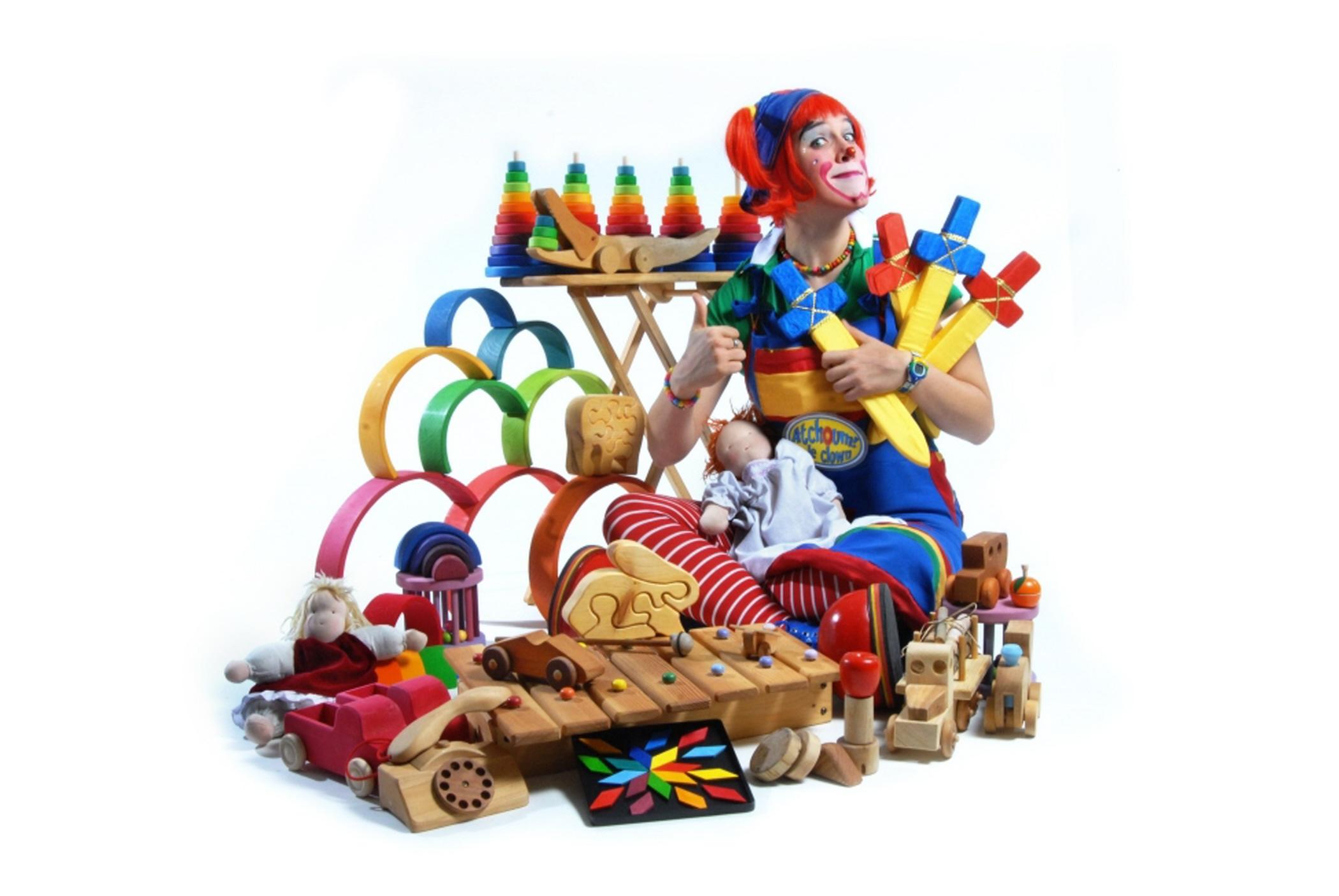 jouetsnaturelsversionmoyenne5x7.jpg