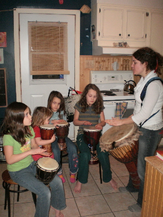 dcembremi20092janvier2010b.jpg