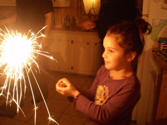 dcembremi20092janvier2010j.jpg